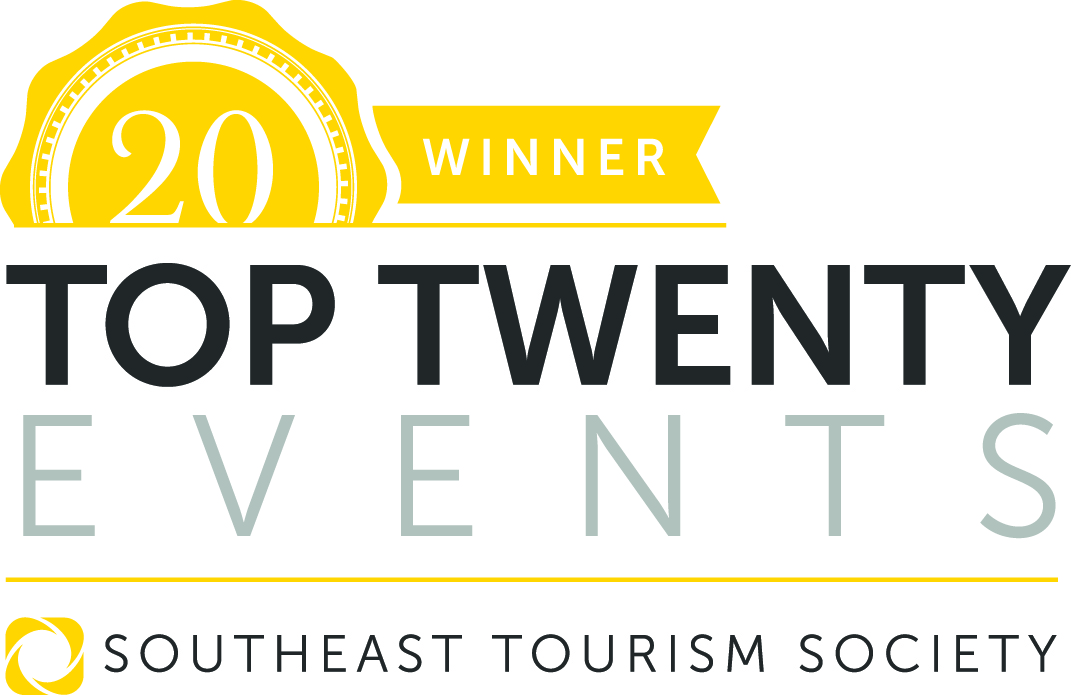 Save the Date: These Events Promise Fall Fun for Everyone | Travel ...