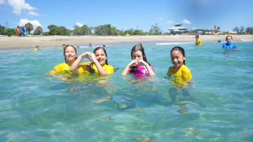 """Plan the ultimate summer """"camp-cation"""" in Martin County ..."""