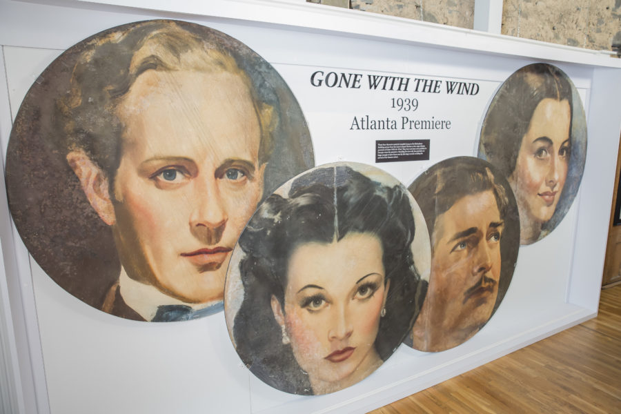 gone with the wind 1939 free download